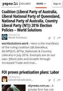 aus-manifesto-coalition