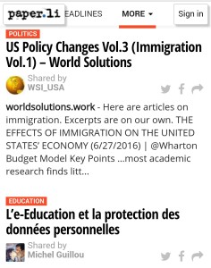 us-policychanges-immigration