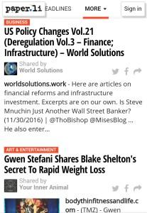 us-policychanges-deregulation-3