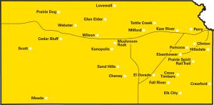 Kansas3 state-parks