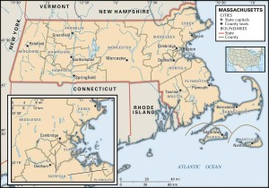 Massachusetts1 county