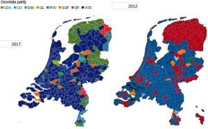 NL2017election2