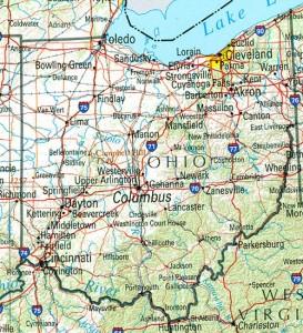 Ohio1 ref_2001