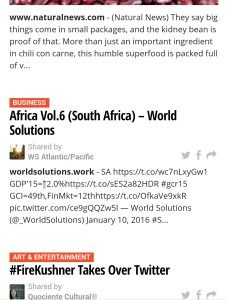 SouthAfrica_WorldSolutions