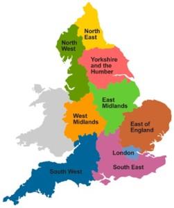 UK-england-regional