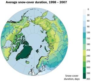 ArcticClimateIssues2011 p10