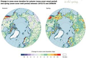 ArcticClimateIssues2011 p11