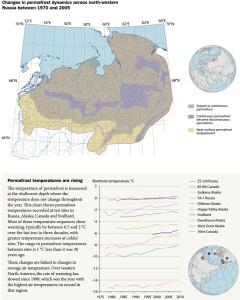 ArcticClimateIssues2011 p16
