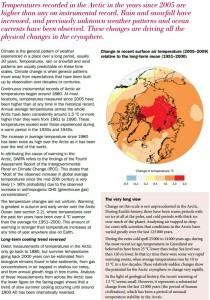 ArcticClimateIssues2011 p30