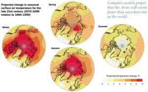 ArcticClimateIssues2011 p42