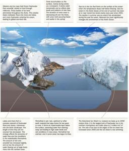 ArcticClimateIssues2011 p7