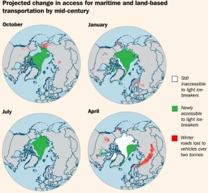 ArcticClimateIssues2011 p71