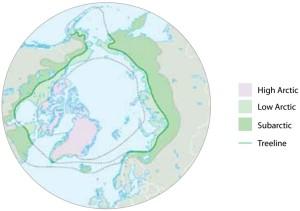 ArcticClimateIssues2011 p96