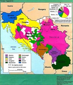 Yugoslavia1