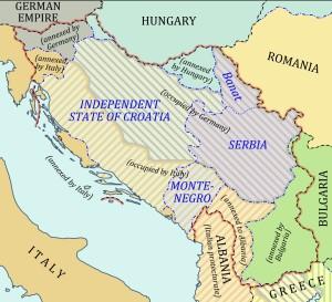 Yugoslavia4