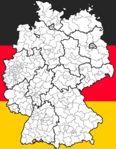 GermanFedElec1