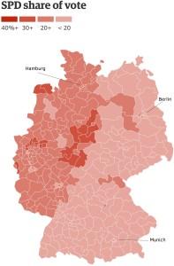GermanFedElec4