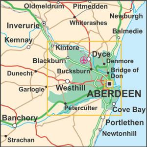 Scotland-AberdeenCity1