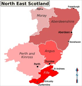 Scotland-NorthEast1