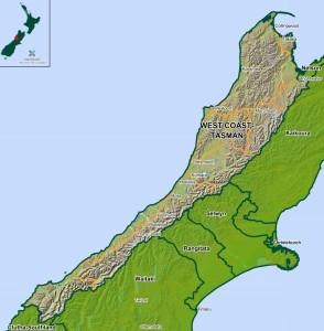 WestCoast-Tasman