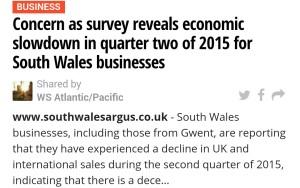 UK Wales southwalesargus
