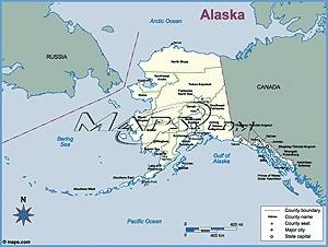 Alaska 2'''