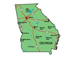 USGeorgia