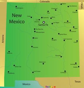 USNewMexico