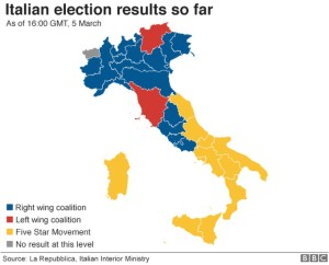 Italy2018Election1'