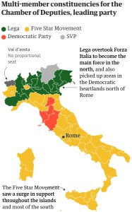 Italy2018Election1