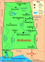 Alabama1