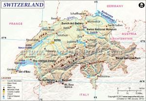 Switzerland_Mountains
