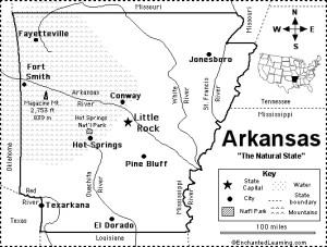Arkansas1