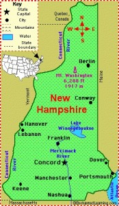 NewHampshire1