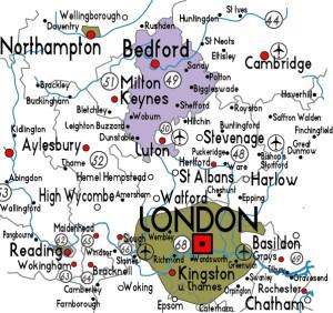 Bedfordshire1