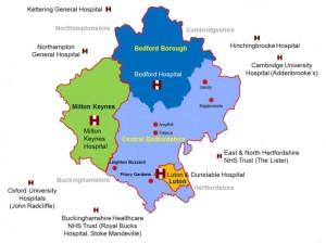 Bedfordshire3