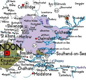 Essex1