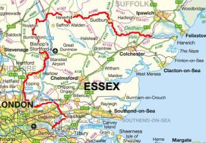 Essex2