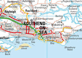 Essex4-SouthendOnSea