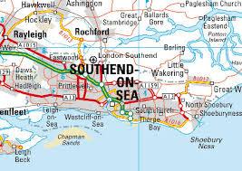 Essex4-SouthendOnSea