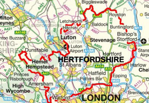 Hertfordshire1