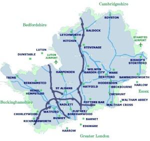 Hertfordshire3