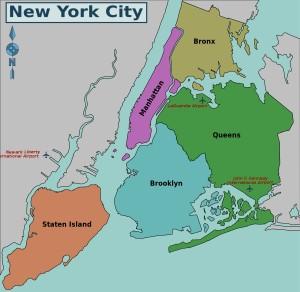 NewYork4-City1