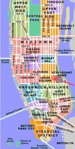 NewYork5-City2-Manhattan