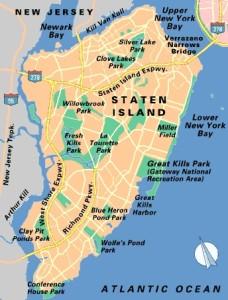 NewYork6-City3-StatenIsland