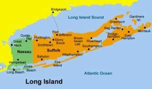 NewYork7-LongIsland