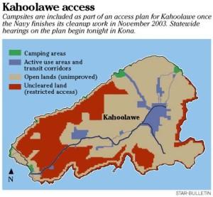 Hawaii-KahoolaweIsland