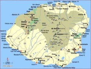 Hawaii-KauaiIsland