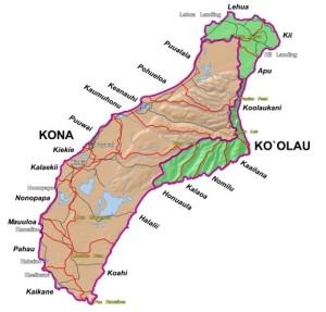 Hawaii-NiihauIsland