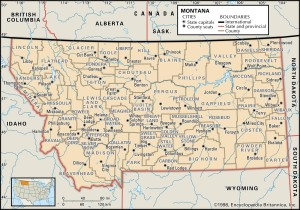 Montana4